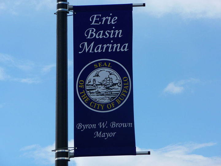 erie-basin-marina