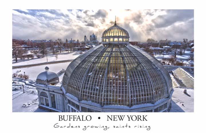buffalo_gardens_big_dome