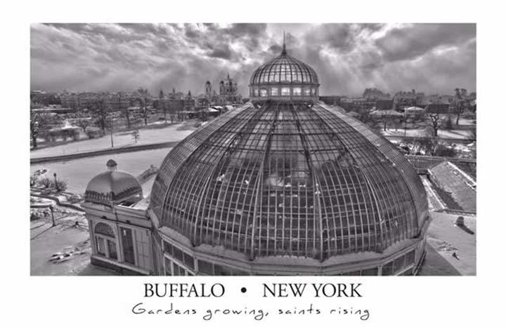 buffalo_gardens_big_dome_bw
