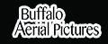 Buffalo Aerial Pictures